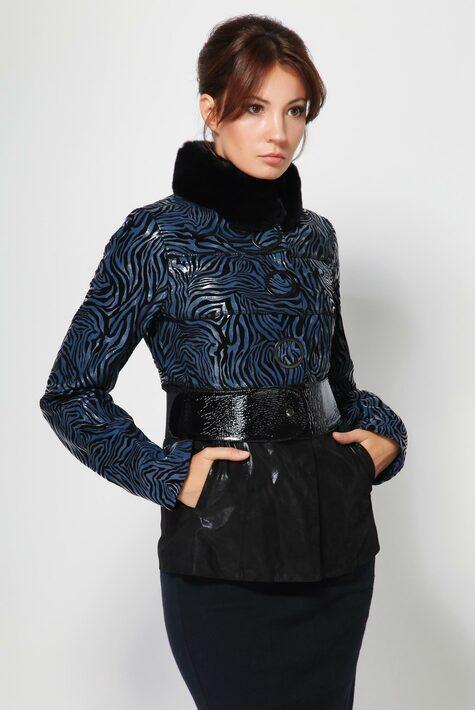 Куртки женские из натуральной кожи купить интернет магазин брендовые сумки москва